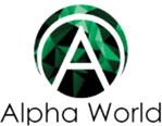 Alpha World